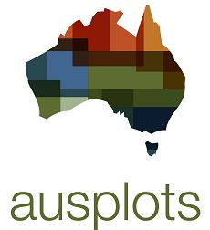 [The logo of AusPlots project.]